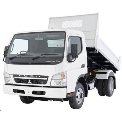 Online-hire-tipper-equipment-hire-2-Sydney
