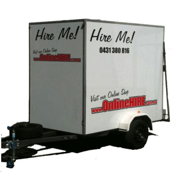 Online-hire-trailer-equipment-hire-4-Sydney