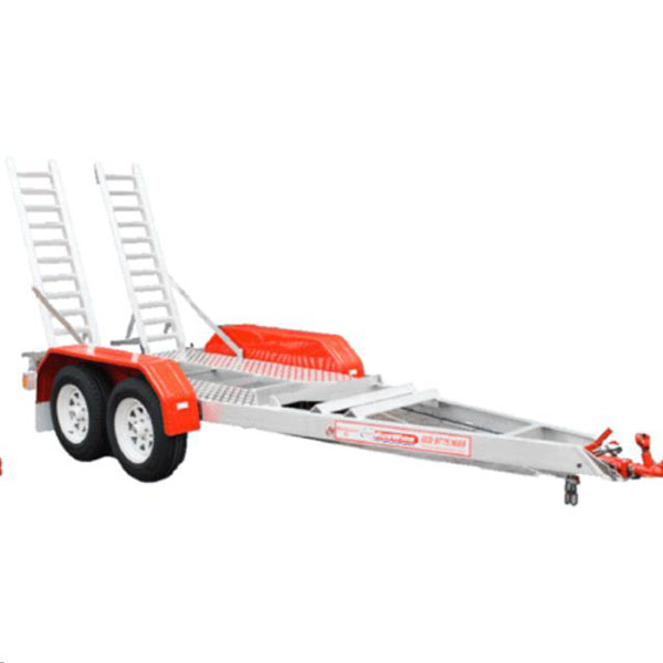 Online-hire-trailer-equipment-hire-5-Sydney