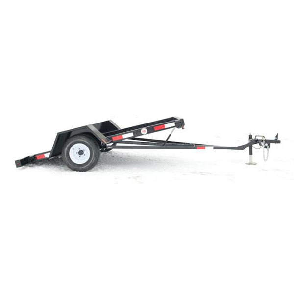Online-hire-trailer-equipment-hire-6-Sydney