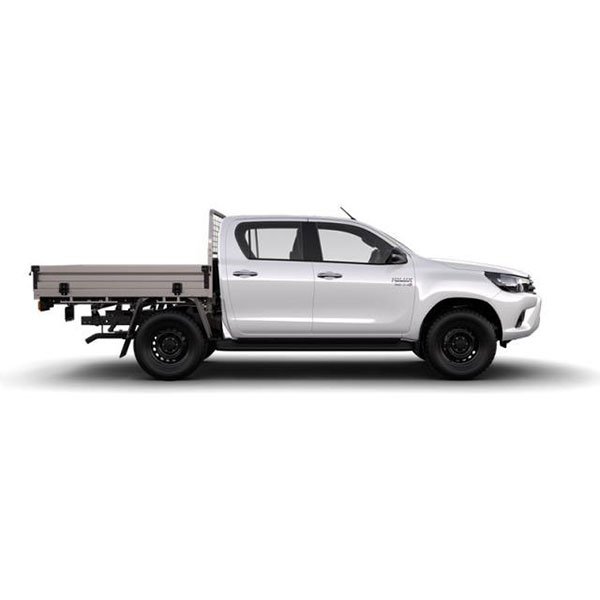 Online-hire-ute-equipment-hire-3-Sydney