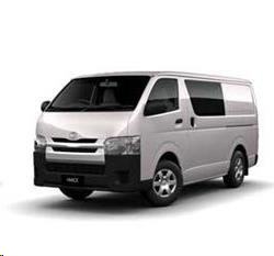 Online-hire-van-equipment-hire-2-Sydney