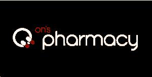 On's Pharmacy Cabramatta John Street Professional Services Healthcare