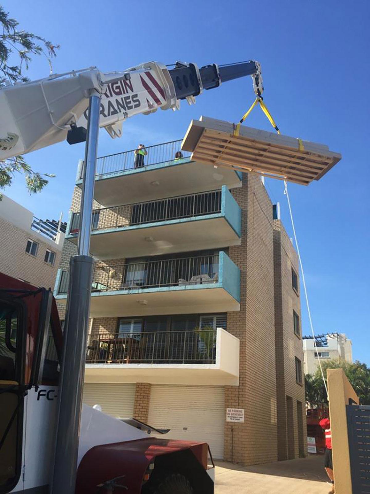 Origin-Cranes-Apartment-refurb-Caloundra