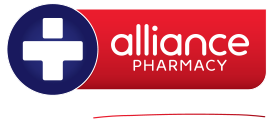 Landsborough Chemist Alliance Pharmacy Maleny Street Open 6 days Late Night Pharmacy