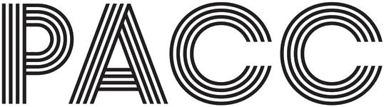 PACC-Civil-Logo