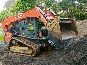 PACC-Civil-Posi-Track-Skid-Steer