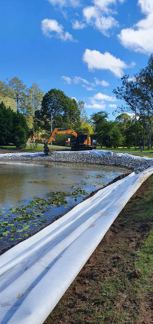 Equipped-Civil-and-Earthmoving-Earthworks-Brisbane-15