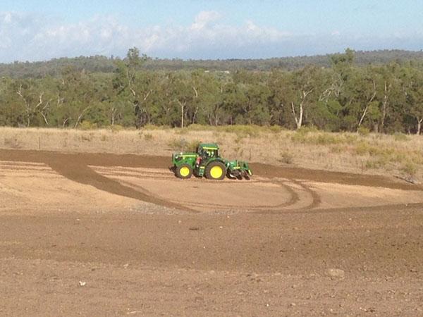 Equipped-Civil-and-Earthmoving-Site-Rehabilitation-Brisbane-1