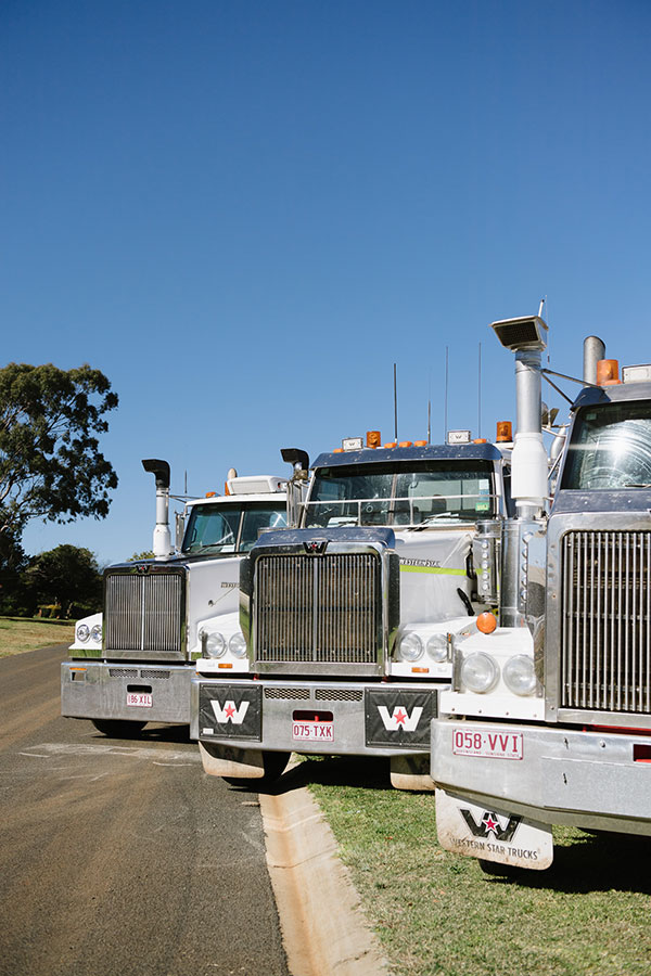 PCP-Civil-Truck-Tipper-Fleet-Plant-Hire-Brisbane-24.jpg