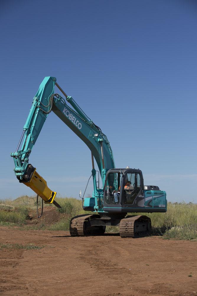 PROQUIP_Excavator_23