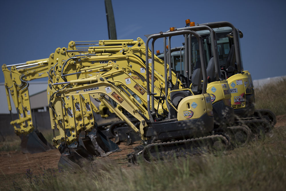PROQUIP_Mini_Excavators_26