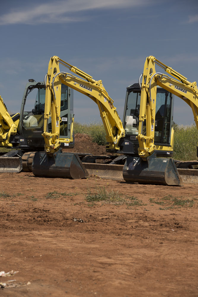 PROQUIP_Mini_Excavators_6