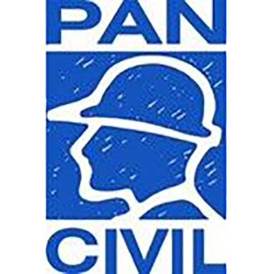 Pan-Civil-Logo