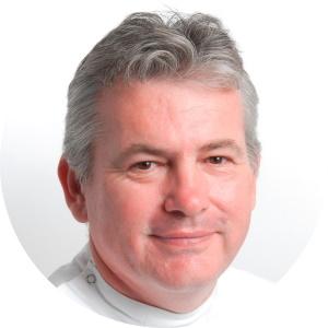 Dysart Pharmacy Owner Pharmacist Andy Hawkin