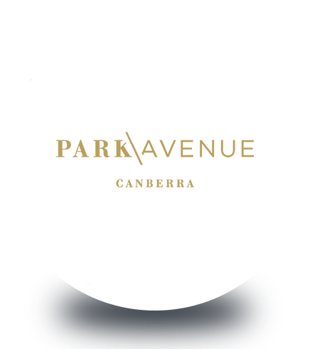 Park Avenue Morris Property Group Logo