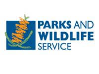Parks & Wildlife Service