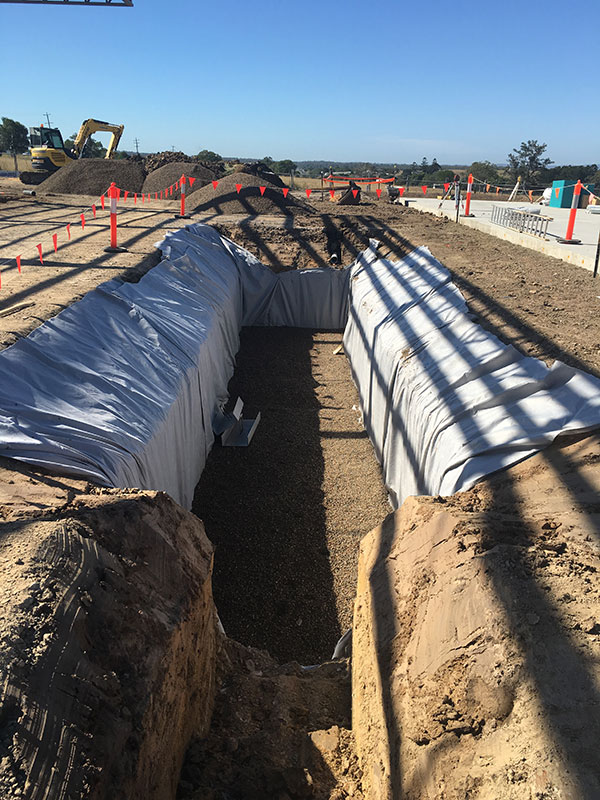 Phoenix-Fuel-Systems-Haigslea-excavation-lining