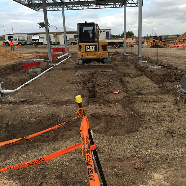 Phoenix-Fuel-Systems-Haigslea-trenching