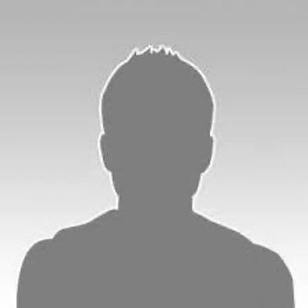 A-P-Delaney-Rod-Welch-Headshot-Albury