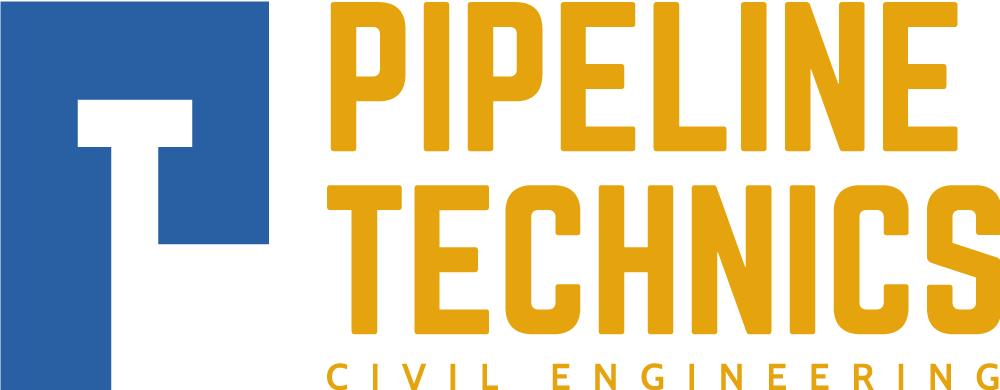 Pipeline-Technics-Logo-Full-Colour-White-Waterdrop-Mullaloo