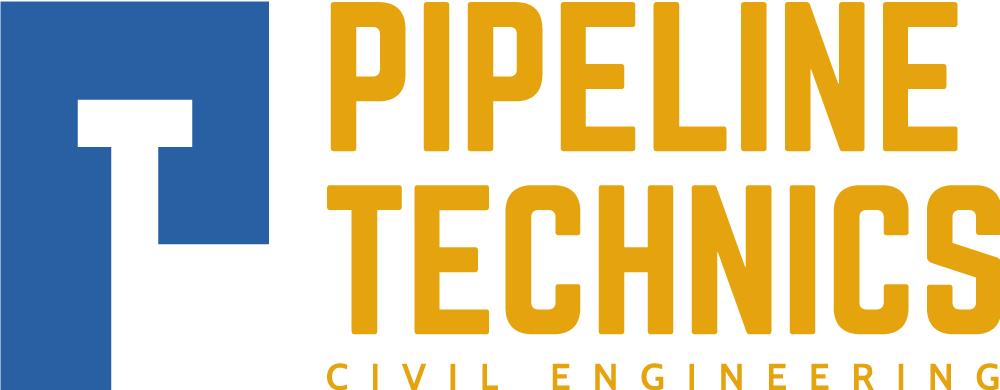 Pipeline-Technics-Logo-Full-Colour-White-Waterdrop-Mullaloo