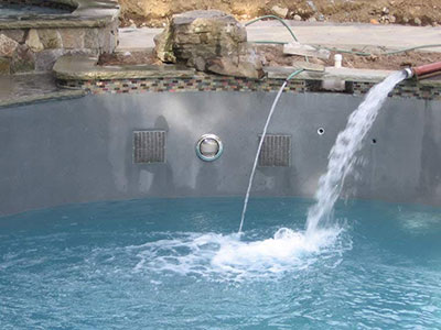 Pool-refill-Queensland-Water-Supply