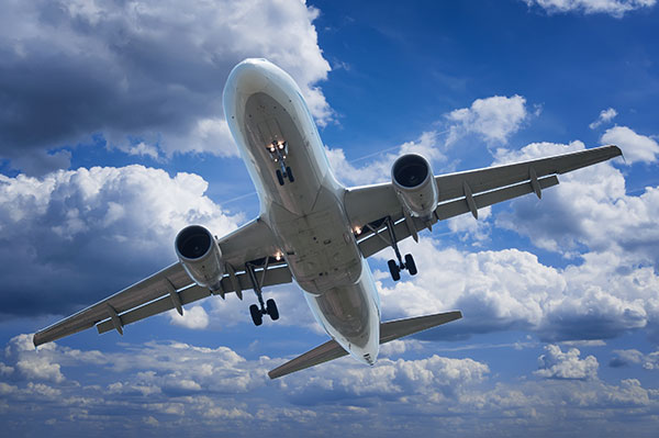 Power-Customs-Services-air-freight-melbourne-3