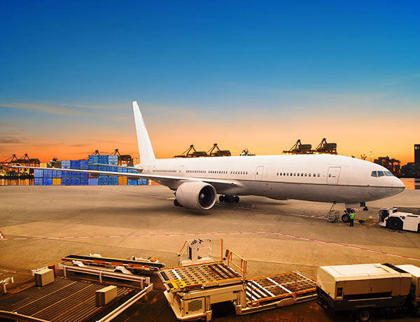 Power-Customs-Services-air-freight-melbourne-4
