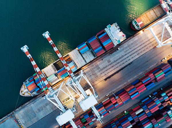Power-Customs-Services-cartage-logistics-melbourne-7