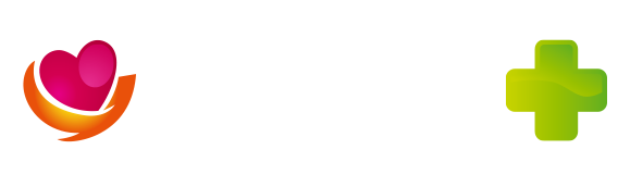 Priceline Pharmacy Swan Hill Kents Pharmacy Open 7 Day Chemist Photo Lab