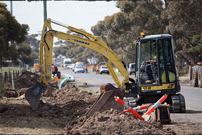 Proquip_Excavator