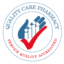 Woolloomooloo Pharmacy QCPP Pharmacy Program Accredited Pharmacy
