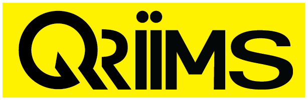 Q-RIIMS Logo