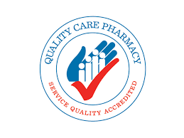Meadowlands Road Chemist Carina Late Night Pharmacy QCPP Accredited