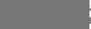 r&f Properties Logo