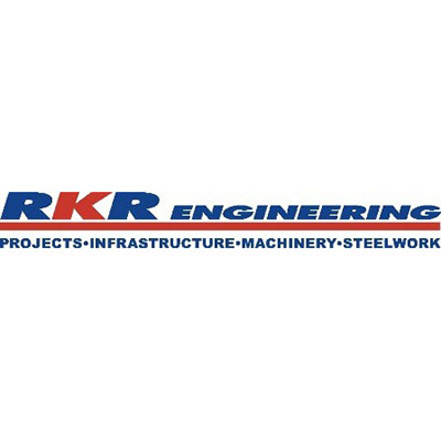 RKR-Engineering-Logo