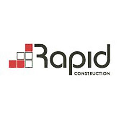 Rapid-Const-Logo