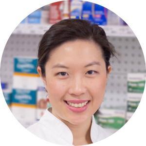 Ravenswood Guardian Pharmacy Quin Jeffery Pharmacist Owner Chemist Open 7 Days