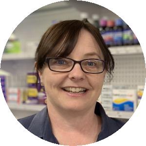 Ravenswood Guardian Pharmacy Chemist WA Linda Pharmacy Assistant Open 7 Days