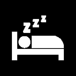 Ravenswood Guardian Pharmacy Sleep Apnoea Products Sleep Therapy CPAP