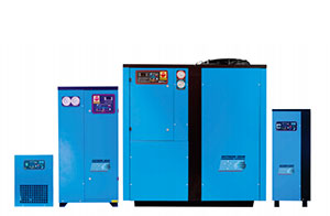Refrigerated air dryers.png