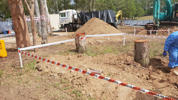 Relient-Civil-Contaminated-Soil-Clearing-Brisbane