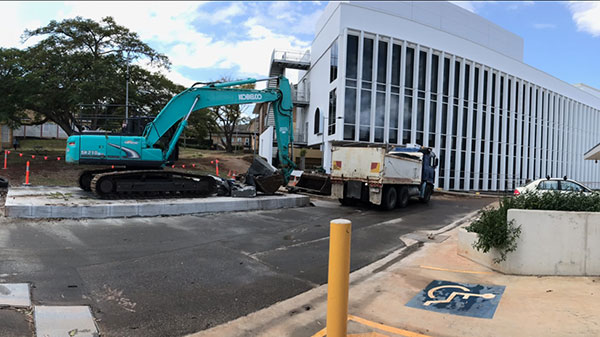 Relient-Civil-Excavator-Hire-Truck-and-Dog-Hire-Brisbane