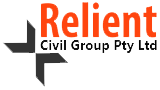 Relient Civil Logo