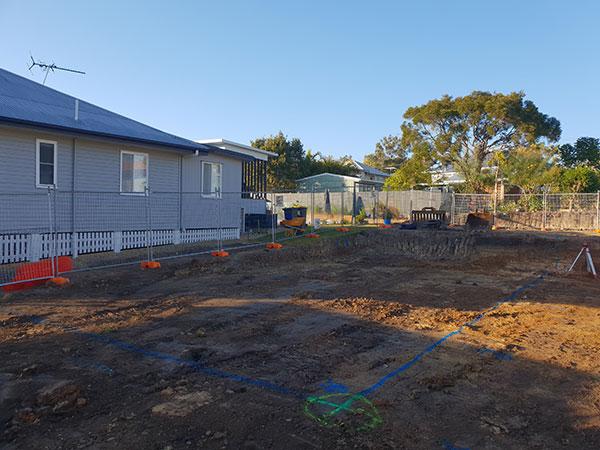 Relient-Civil-Site-Clearing-Bulk-Earthmoving-Brisbane
