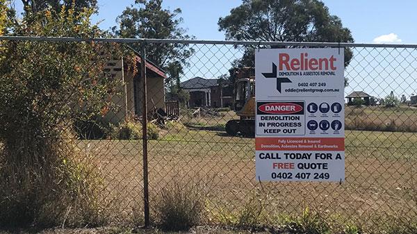 Relient-Civil-Tempoary-Fencing-Brisbane