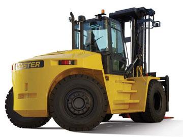 Revolution-Forklifts-Forklift-Hire-Forklift-Servicing-mobile-forklift-service