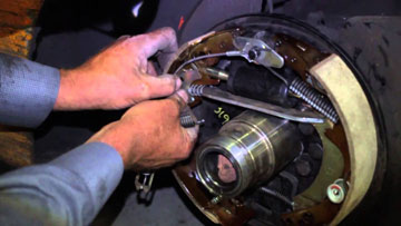 Revolution-Forklifts-forklift-repairs