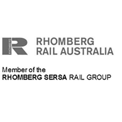 Rhomberg-Logo